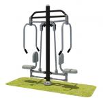 Fitness-Element BRUS