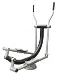 Fitness-Element BERG