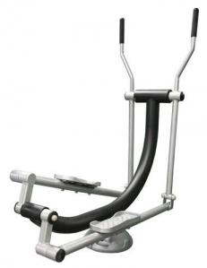 Fitness-Element BERGSTEIGER