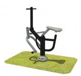 Fitness-Element RUDE
