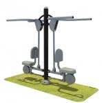 Fitness-Element RÜC