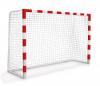 Fußball Handball Tor