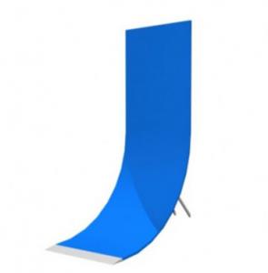 Skatepark-Element WALL RIDER